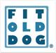 FitOldDog's logo